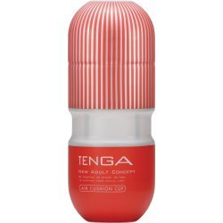 Masturbatore Tenga Air Cushion